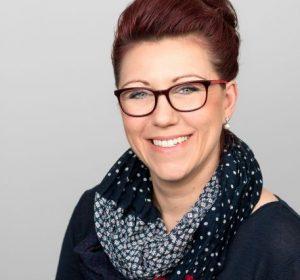 Karina Berg
