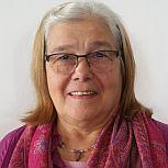 Carola Oeterer